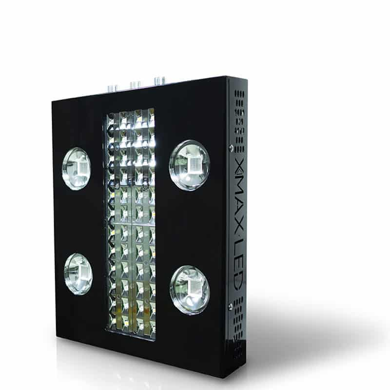 panneau led xmax 4 v4 de horticoled avis forum. Black Bedroom Furniture Sets. Home Design Ideas