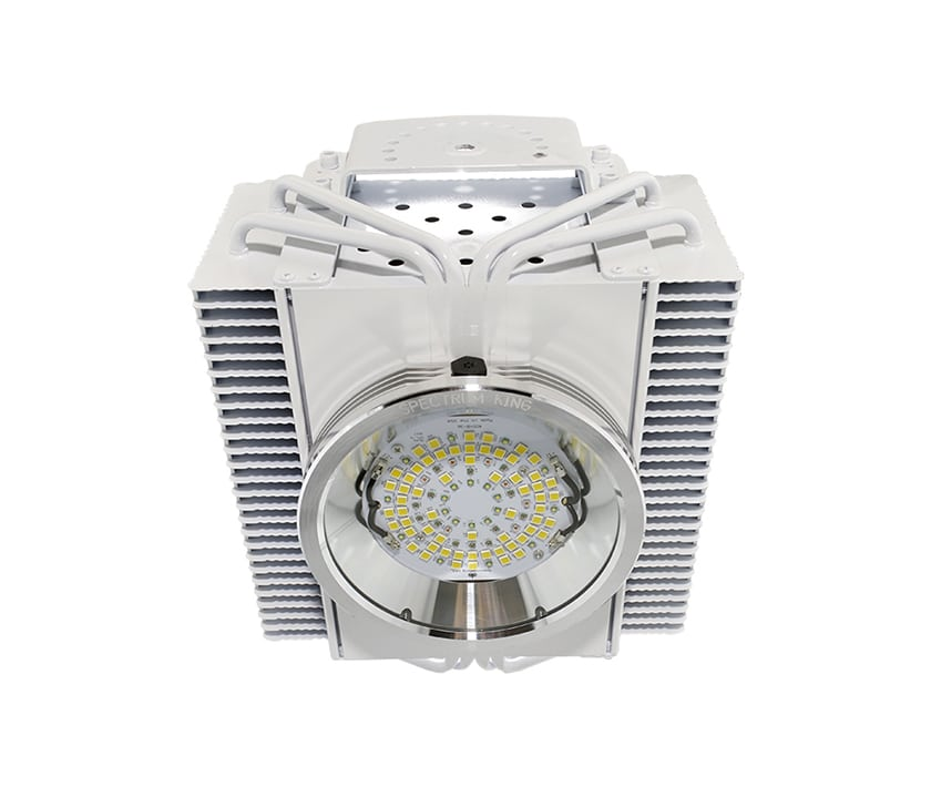 sk402-led-grow-light.jpg