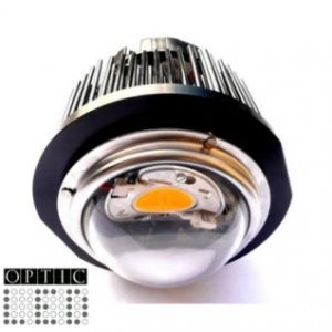 OPTIC 1 VEG COB 54W 5000k