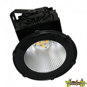 KINGSTAR 375W - INDOOR LED