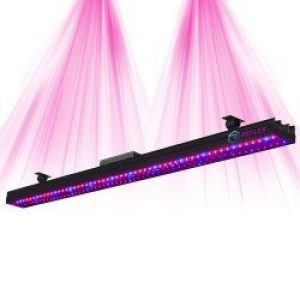 Barre LED Reflex V