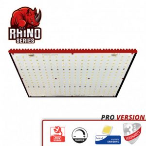 RHINO SERIES 130 PRO | CannaLED