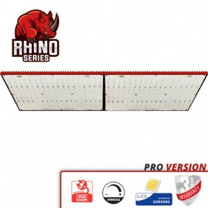RHINO SERIES 260 PRO | CannaLED