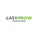 EASY GROW LIGHTING