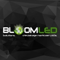 BLOOMLED