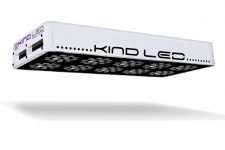 Kind LED K3 Series L600 Vegetative